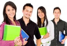 Saiba mais sobre cursos profissionalizantes