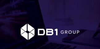 DB1 Group