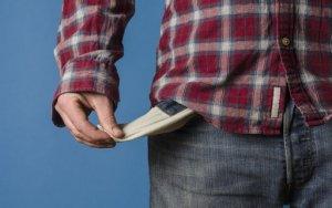 4 ideias de negócios com pouco dinheiro