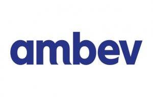 Vagas Ambev - Grande empresa brasileira dedicada à produção de bebidas
