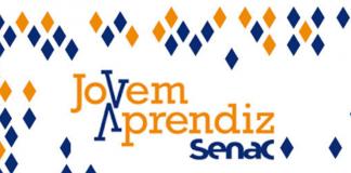 Jovem Aprendiz Senac - Veja como se candidatar