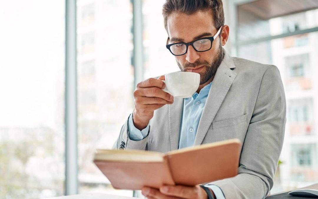 Esses são os 10 melhores cursos de graduação para quem gosta de escrever