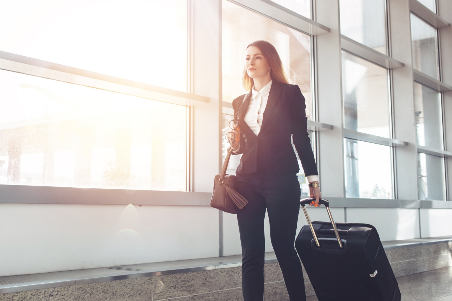 Os 10 melhores empregos para quem é fluente em inglês e quer ganhar dinheiro