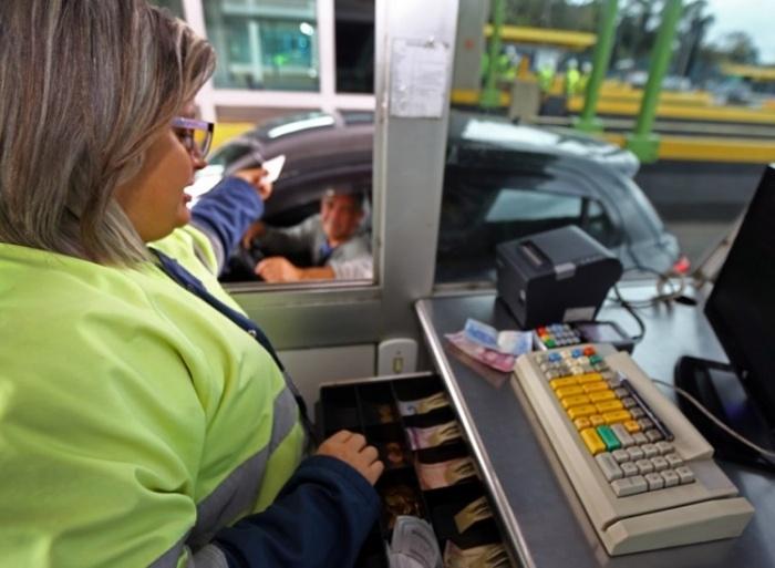 Operador de Pedágios – Veja como conseguir uma vaga em concessionárias de pedágios