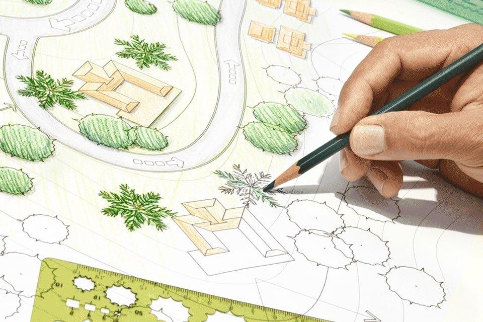 Os 12 melhores empregos do mundo para quem gosta de desenhar