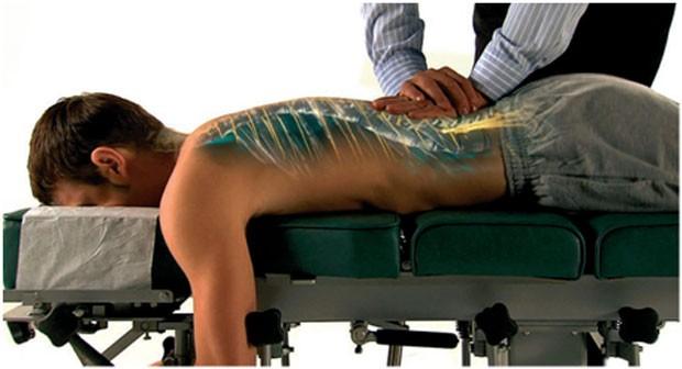 Quiropraxia, você sabe o que é isso e como seguir carreira na área? Descubra